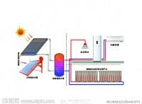 郑州清华紫光太阳能售后维修电话多少钱?