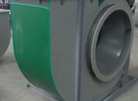 塑料防腐离心风机,PP塑料风机,PVC塑料防腐风机