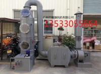活性炭吸附箱厂家批发,废气活性炭吸附箱厂,活性炭吸附塔