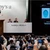 未来中国:艺术品市场有多大?