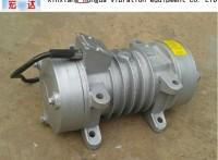 平板振动器型号_宏达优质ZW-10混凝土振动器