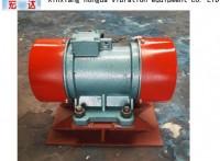 ZFB-10仓壁振动器(型号、厂家,价格)