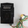 NXS-4GPS汽车限速器