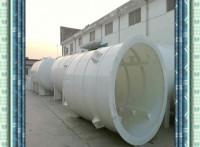 宁德莆田泉州三明漳州化工设备反应釜