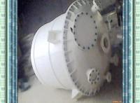 宁德莆田泉州三明漳州塑料反应釜