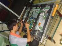 一站式郑州前锋热水器售后维修电话