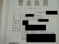 北京通州宋庄小堡美术培训公司转让