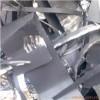 钴酸锂价格 回收钴酸锂正极片边料废料