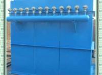 UV光解催化器焊接烟尘净化器