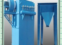 UV光解设备移动式焊接烟尘净化器
