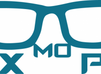 2019中国、厦门国际眼镜业展览会