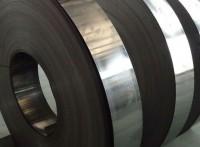 65mn冷轧带钢65mn弹簧钢厂家现货