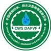2019北京新风系统空气净化博览会、把握商机、抢占市场