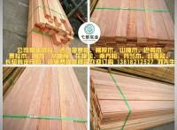 上海哪里有SPF芬兰木木材地板料厂家