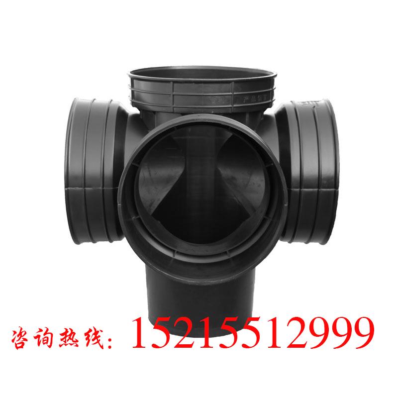 南京塑料检查井采购哪家实惠—亚井雨水