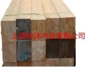 铁杉板材 烘干无节板 杉木家具木材