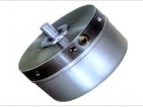 江苏求购径向柱塞泵 国产的径向柱塞泵