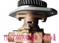 康明斯6BT5.9发动机海水泵3912019图片 价格