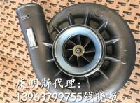 2004-07康明斯卡车HE851涡轮增压器4047291
