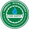 2019北京给水排水及泵阀管道展览会