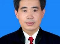 擅长办理房地产纠纷案件律师陈律师