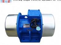 XVM-A振动电机(XVM-A-32-4宏达优等振动电机)