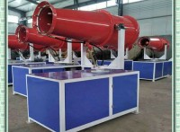 福建宁德静电喷雾技术喷雾机