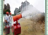 厦门浙江江苏北京上海河北发电机组喷雾机