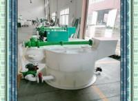 宁德莆田泉州三明漳州供应水喷射真空机组