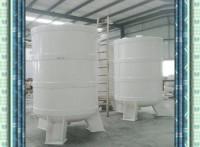 宁德莆田泉州三明漳州供应化工搅拌桶