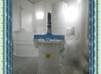 宁德莆田泉州三明漳州供应聚丙烯反应釜