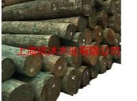 辐射松木方,新西兰进口木材,建筑专用木方条