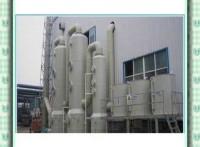 宁德莆田泉州三明漳州供应塑料尾气吸收塔