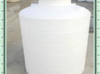 Pe材质储罐滚塑水桶
