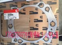 进口康明斯KTA19-F3P2发动机缸垫3634664