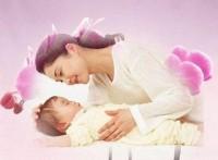 惠州育嬰師多少錢 惠州育嬰師價格咨詢 育嬰師服務公司