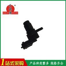汽摩及配件 凸轮轴位置传感器 博世进口螺丝 博世汽车传感器