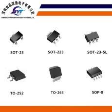 【原装供应】NTC热敏电阻NCP18XW223J03RB详价请咨询