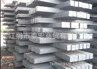 供应120方方钢Q235B 质量保证 量大优惠