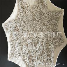 厂家供应路用矿物纤维木质纤维陶瓷纤维刹车片纤维