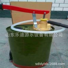 机油加注器 手动机油泵加油泵加油机 手摇式加注器