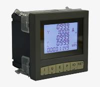 WHC510多功能电力仪表