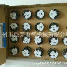 全新原装正品 SMC压力表G27-10-R1