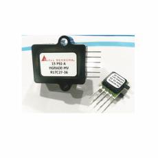 ALL PSI-D-PRIME-MV现货 sensors工业精度35kpa校准仪压力传感器5