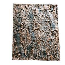 人造树皮 可批发可零售 仿真松树皮 厂家直销仿真树皮 pu树皮