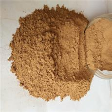 陶瓷用300目粘土粉 现货供应陶土 红陶土 黄陶土