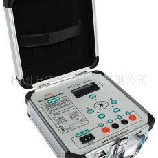 接地电阻测试仪,接地电阻测量仪,接地电阻仪