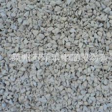 镁石子、镁石粉