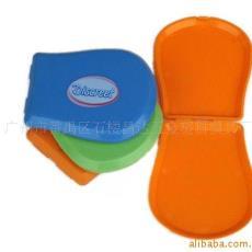 模具开发设计生产制造女士用品 供应塑料玩具塑料塑胶制品外壳