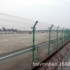 防腐耐用15297699103 实体厂家现货供应双边丝护栏网框架护栏网